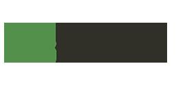 COOPANEST-PB | Cooperativa Logo
