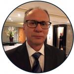 DR. FERNANDO ANTONIO FLORÊNCIO DOS SANTOS